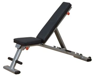 body solid folding multi bench body solid folding multi bench fitness superstore