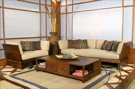 Wood Furniture For Living Room Wooden Sofa Sets India Sheesham Wood Sofa Sets Indian Wooden Sofas Living Room Sets Furniture