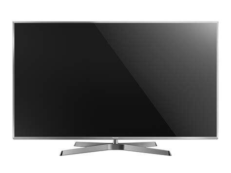 Tv Panasonic Uhd panasonic launches ex750 and ex600 series 4k udh tvs and ua7 sound system