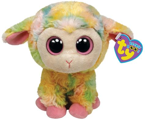 beanie boos pin beanie boos coloring pages on