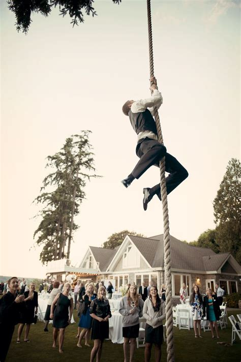 rope swing seattle 17 best images about the edgewater house wedding venue in