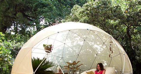 garden igloo moon to moon outside the pop up garden igloo