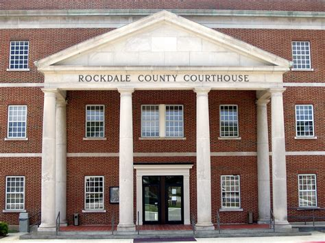 Rockdale County Records Rockdale County Familypedia Fandom Powered By Wikia