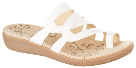 baretrap sandals bare traps womens joules slide sandals ebay