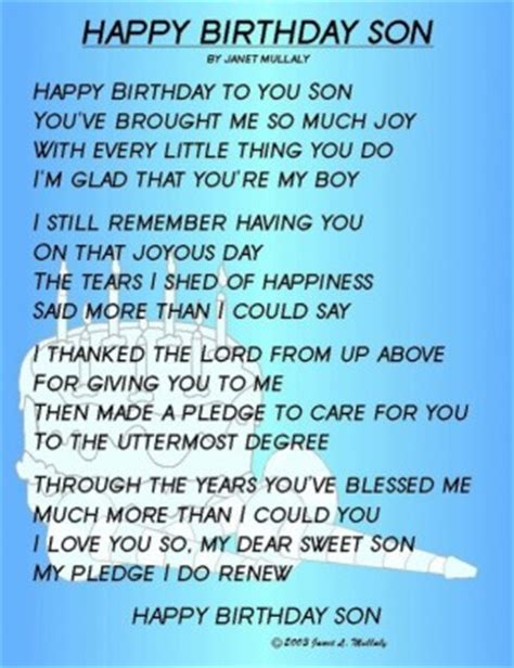mother  son funny quotes quotesgram