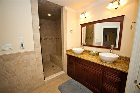 small bathroom showers 37 bathrooms with walk in showers