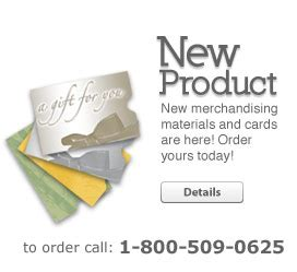www valutec net gift card balance lamoureph blog - Valutec Gift Card Login