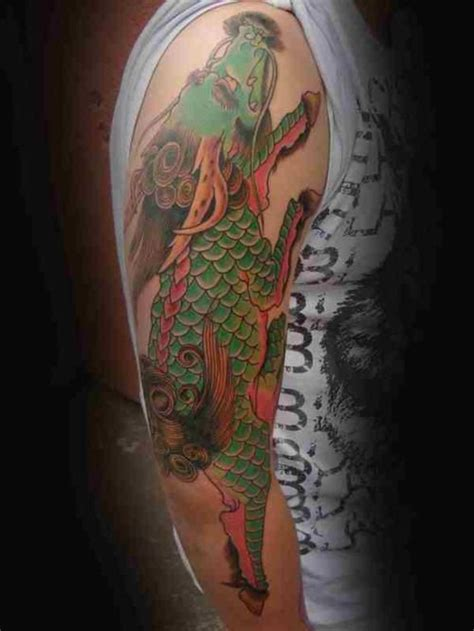 tattoo history wikipedia 100 irezumi wikipedia what are the most amazing