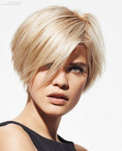 modified stacked wedge hairstyle best 10 wedge haircut ideas on pinterest short wedge