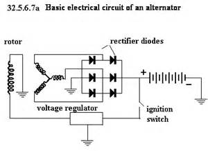 single phase wind generator wiring diagram single free engine image for user manual