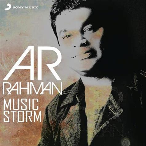 free mp3 download of ar rahman s instrumental macchar khan from quot connections quot song by a r rahman from