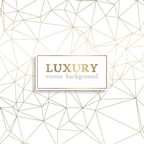 svg pattern editor luxury vector pattern vector premium download