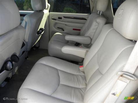 how to fix cars 2005 cadillac escalade interior 2005 cadillac escalade standard escalade model interior photo 39697904 gtcarlot com