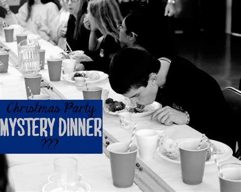 murder borrowed murder blue a wedding planner mystery books youth idea