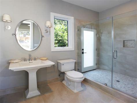 mirror rectangular large home depot home depot bathrooms