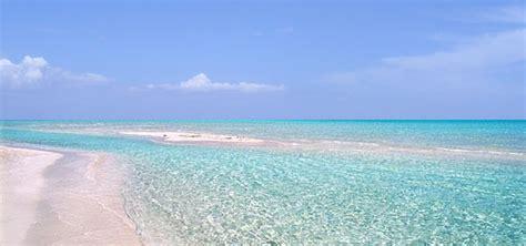 orione porto san giorgio le spiagge e il mare escursioni hotel l arcangelo