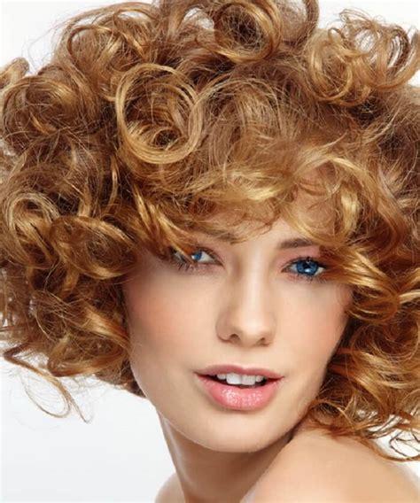 cortes de cabellos para el 2016 los cortes de pelo que son tendencia en el 2016