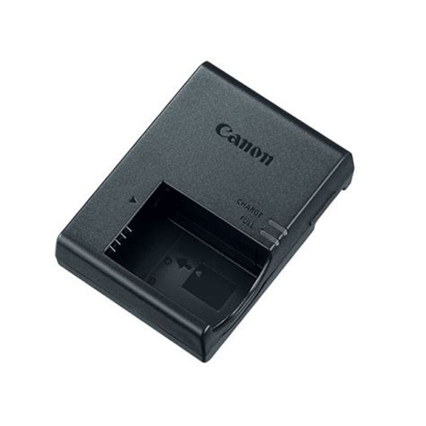 canon cameras battery chargers canon lc e17e battery charger ted s cameras