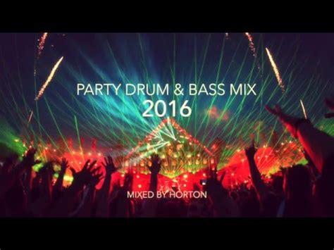 full bass dj software free download full bass dj music 2016 download hd torrent