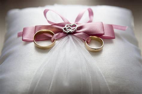 Wedding Rings Photo by Free Photo Wedding Wedding Rings Free Image On Pixabay