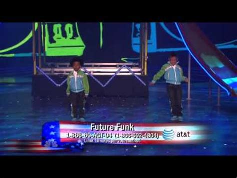 five minutes of funk mp3 download download future funk america s got talent hollywood video