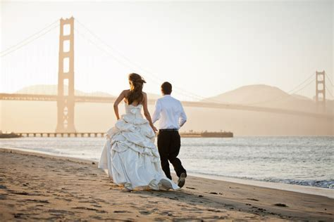 Weddings at San Francisco ? San Francisco Weddings from