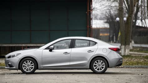 buy mazda 3 what s a good car to buy girlsaskguys