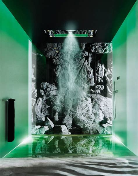15 best images about bathroom of the future on pinterest 15 best images about bathroom of the future on pinterest