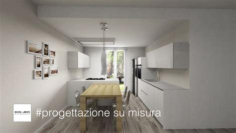 studio progettazione interni studio progettazione interni design interni venezia mestre