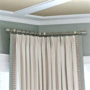 Upholstery Denver Colorado Beach Style Curtains