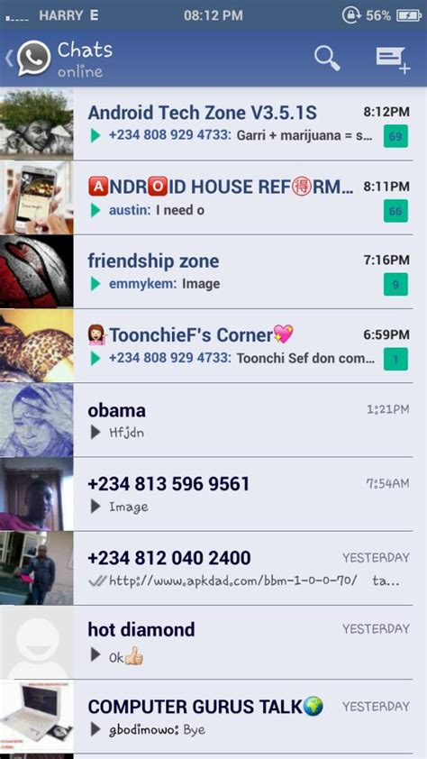 download best themes for whatsapp plus whatsapp plus themes not loading