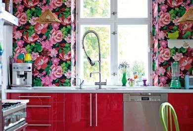 Schöner Wohnen Gartengestaltung 3298 by Vintage Tapeten Ideen Die Ihrem Raum Einzigartigkeit