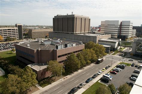How Many Credits For Wayne State Mba by Former Wayne State Professor Sues Accuses
