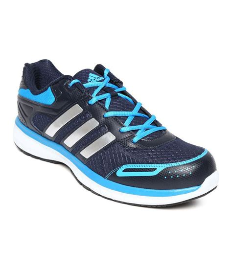 adidas zimo navy blue running shoes price in india buy adidas zimo navy blue running shoes