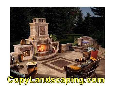 outdoor fireplaces for sale tips outdoor fireplace sale
