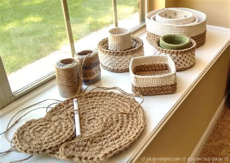 Search Results For Crochet Pattern Calendar 2015 search results for crochet square free pattern