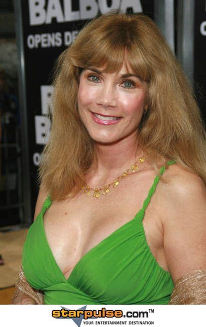 Barbi Benton 2016 Pictures To Pin On Pinterest Pinsdaddy