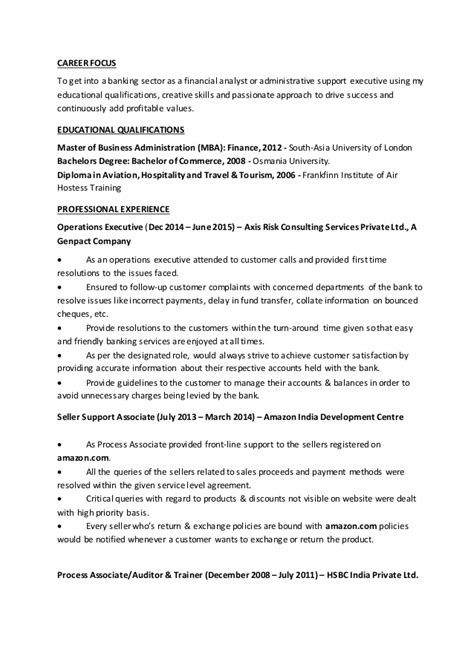resume career focus exles size of resumehow to make a creative cv resume