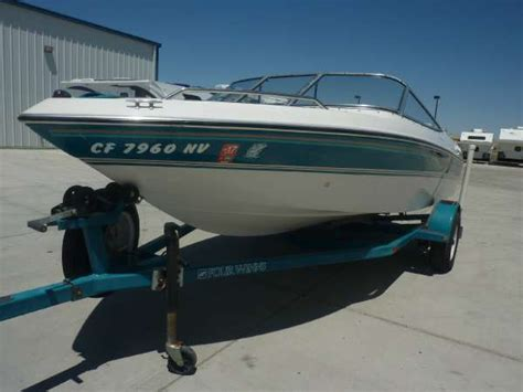 boats for sale in lancaster california boats for sale in lancaster california