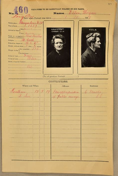 Marriage Records Nsw Free State Archives And Records Nsw