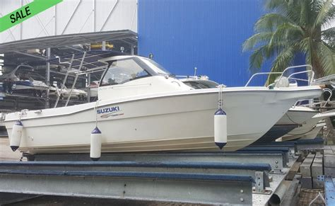 fishing boat for sale in singapore rare japanese fishing boat sale sell cheap for sale in