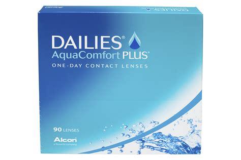 aqua comfort plus 90 aqua comfort plus 90 28 images comprar barato dailies