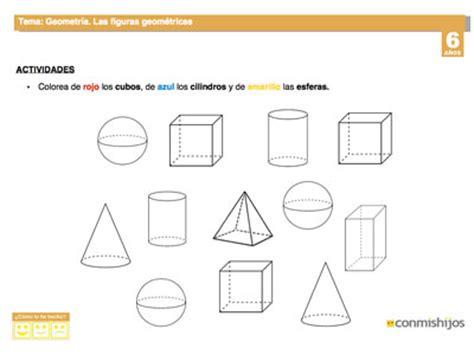 figuras geometricas solidas figuras geomtricas tridimensionales car interior design