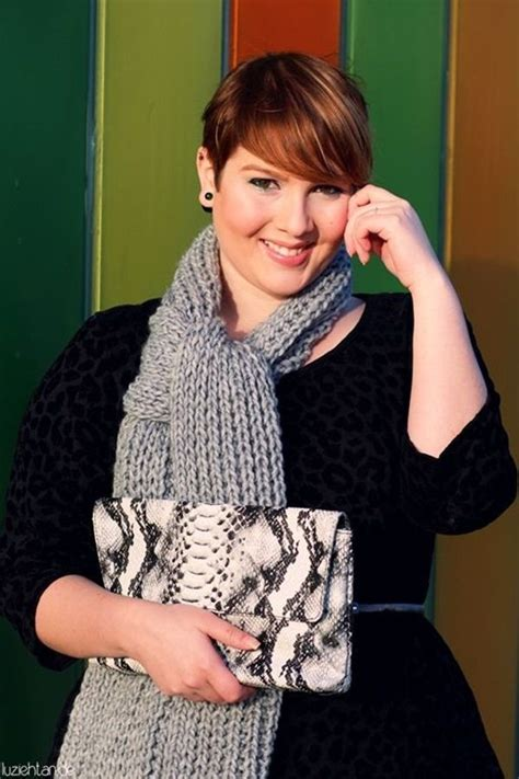 best bangs for plus size women 17 best ideas about plus size hairstyles on pinterest