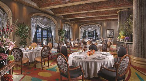 picasso restaurant las vegas paintings picasso las vegas restaurants las vegas united states