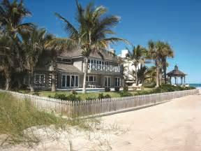 oceanfront homes for oceanfront homes for vero florida homes