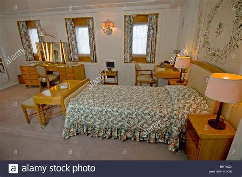 britannia bedroom set britannia bedroom set furniture britannia armoire free home design britannia