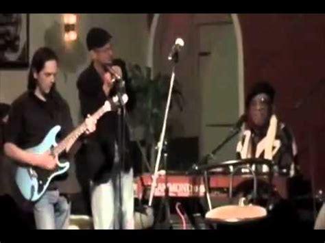 section 8 band section 8 rythm blues band youtube