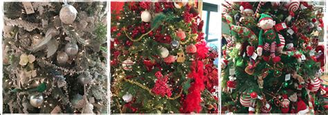 28 best stewarts garden centre christmas trees holiday