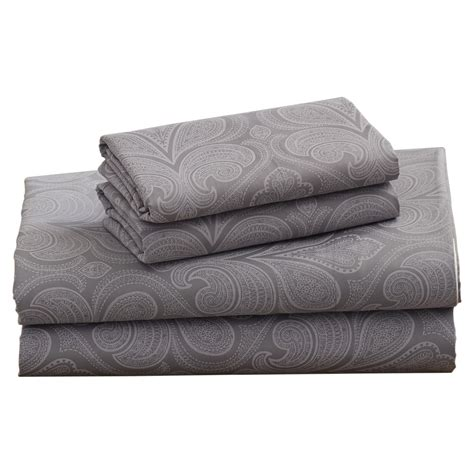 microfiber sheets review charlton home fitzlewis 300 thread count microfiber sheet